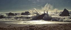 Beach Goat Rock Splash_edited_edited