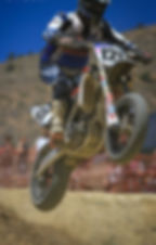 Damon Podolny miknomad Mammoth Motorsports Racer Video Editing Services