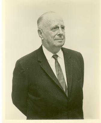Antonio Fernos Isern