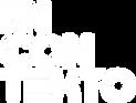 Logos%20nuevos%20En%20Contexto_edited.pn