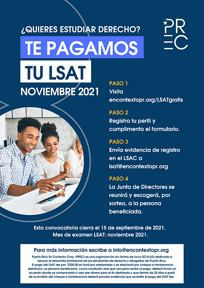 Poster LSAT Gratis PREC-5.png