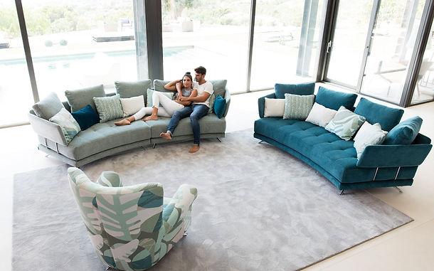 Pacific-fama-sofas-2019-06-baja.jpg