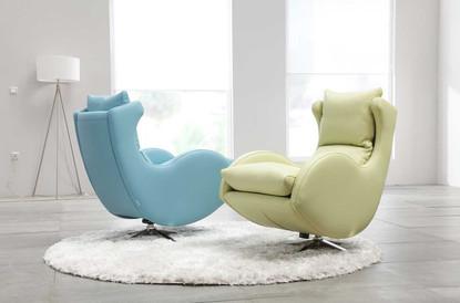 Fama-Sofas-Chairs - Copie.jpg