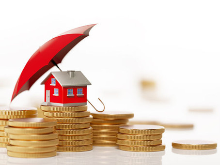 Les enjeux des nouvelles politiques commerciales en assurance emprunteur