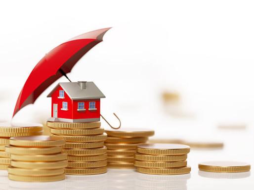 La Provision pour Risques Croissants en assurance emprunteur