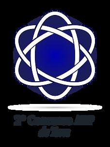 logo2ConcursoTeses.png