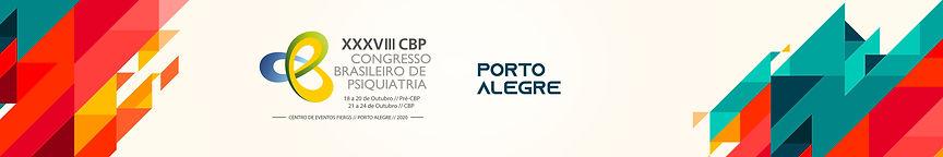 banner_cbp_abp_2.jpg
