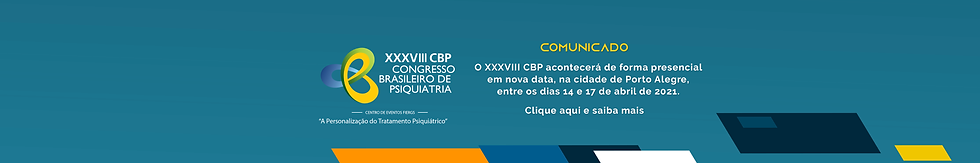 banner_site_cbp21.png