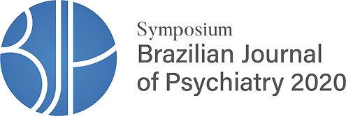 symposium_bjp_2020_horizontal.jpg