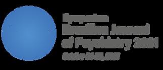 logo_bjp_symposium_21_h.png