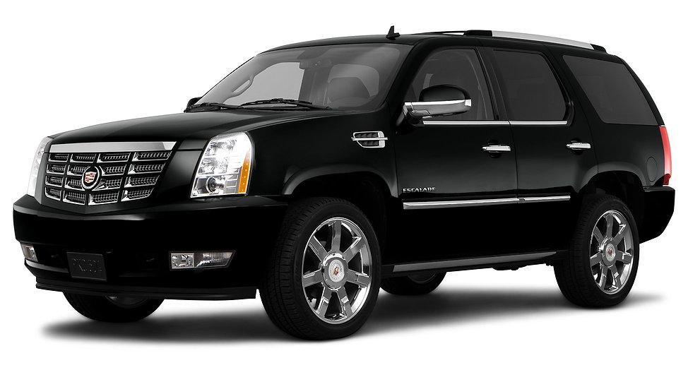 Cadillac Escalade 2010 Black.jpg