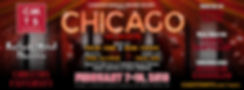 CHICAGO - Fbook Page Cover.jpg