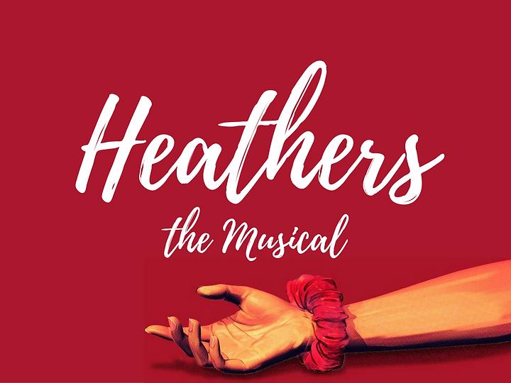 Heathers website (1).png