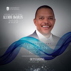 Alumni Awards 2020 Glenn Ritchie (1) (1)
