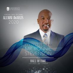 Alumni Awards 2020 Ronnie Stevenson  (1)
