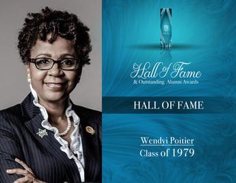 Alumni Wards Wendyi Poitier (1).jpg