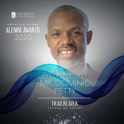 Alumni Awards 2020 Dominic Petty (1) (1)
