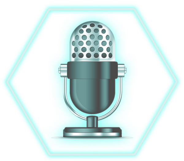 Microphone Icon Framed.psb.png