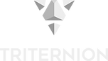 triternion-logo-white.png
