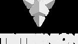 triternion-logo-white.png