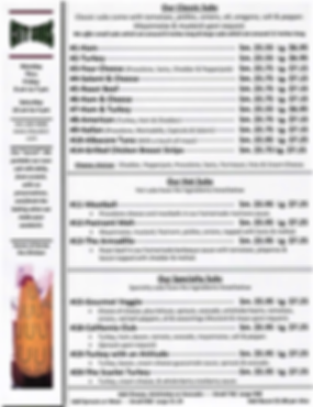 Scan_20200615 (2).png