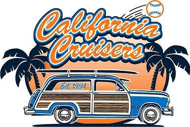 New+Cruiser1+Logo.jpg