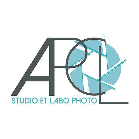 Studio Photo APCL