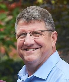 Rev Dr John-Peter Smit.png