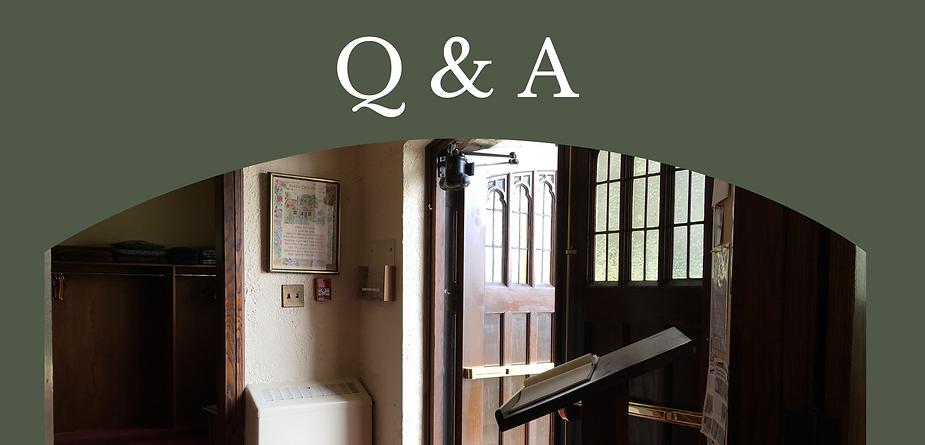 Q & A.png
