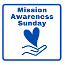 Mission Awareness Sunday 2.png