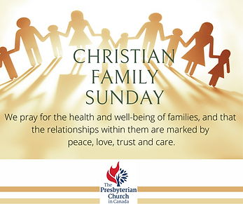 Christian Family Day .png