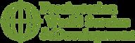 PWSD Logo.png