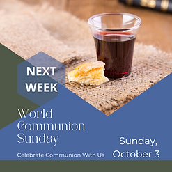 Communion October 3.png