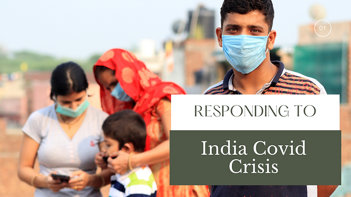 India Covid Crisis.png