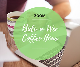 Bid-a-Wee Coffee Hour Icon.png