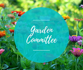 Garden Committee2 Icon.png