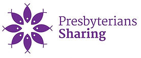 PresbyteriansSharing.jpeg