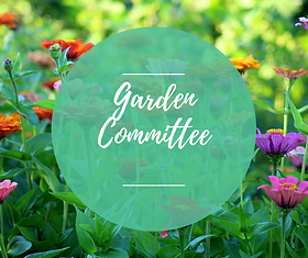 Garden Committee Icon.png