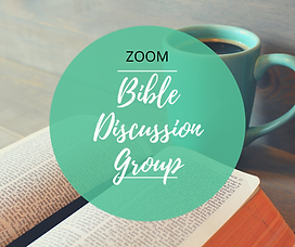 Zoom Bible Discussion Group Icon.png