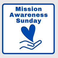Mission Awareness Sunday-4.png