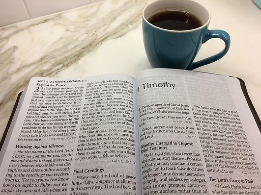 BIBLE-Timothy-2.jpg