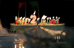 Birthday_event