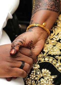 muslim_bride_groom.jpg