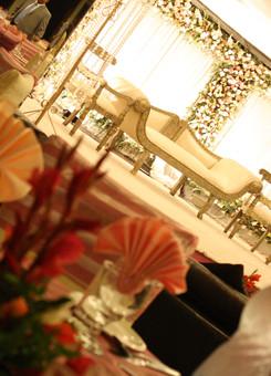 wedding_stage.JPG