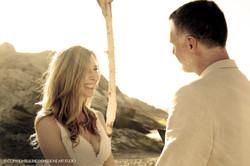 Jew_wedding_beach