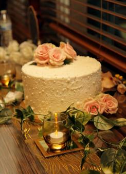 wedding_cake_photograph.jpg