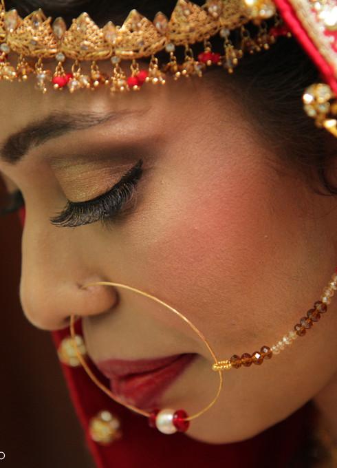 pakistani_bride .jpg