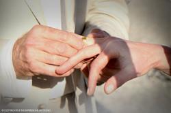wedding_ring