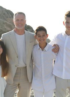 jew_family.JPG