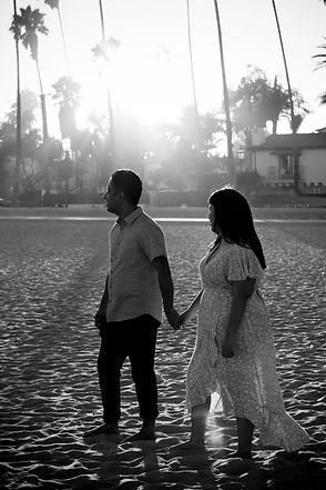 Engagement_photo.JPG